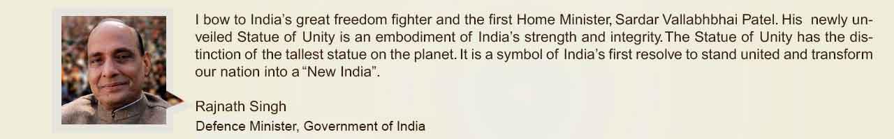new india (1)